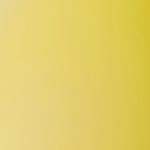 Citrus Yellow (Gloss)
