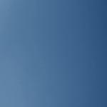 Marine Blue (Gloss)