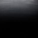 Aluminized Black