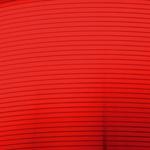 Aluminized Red