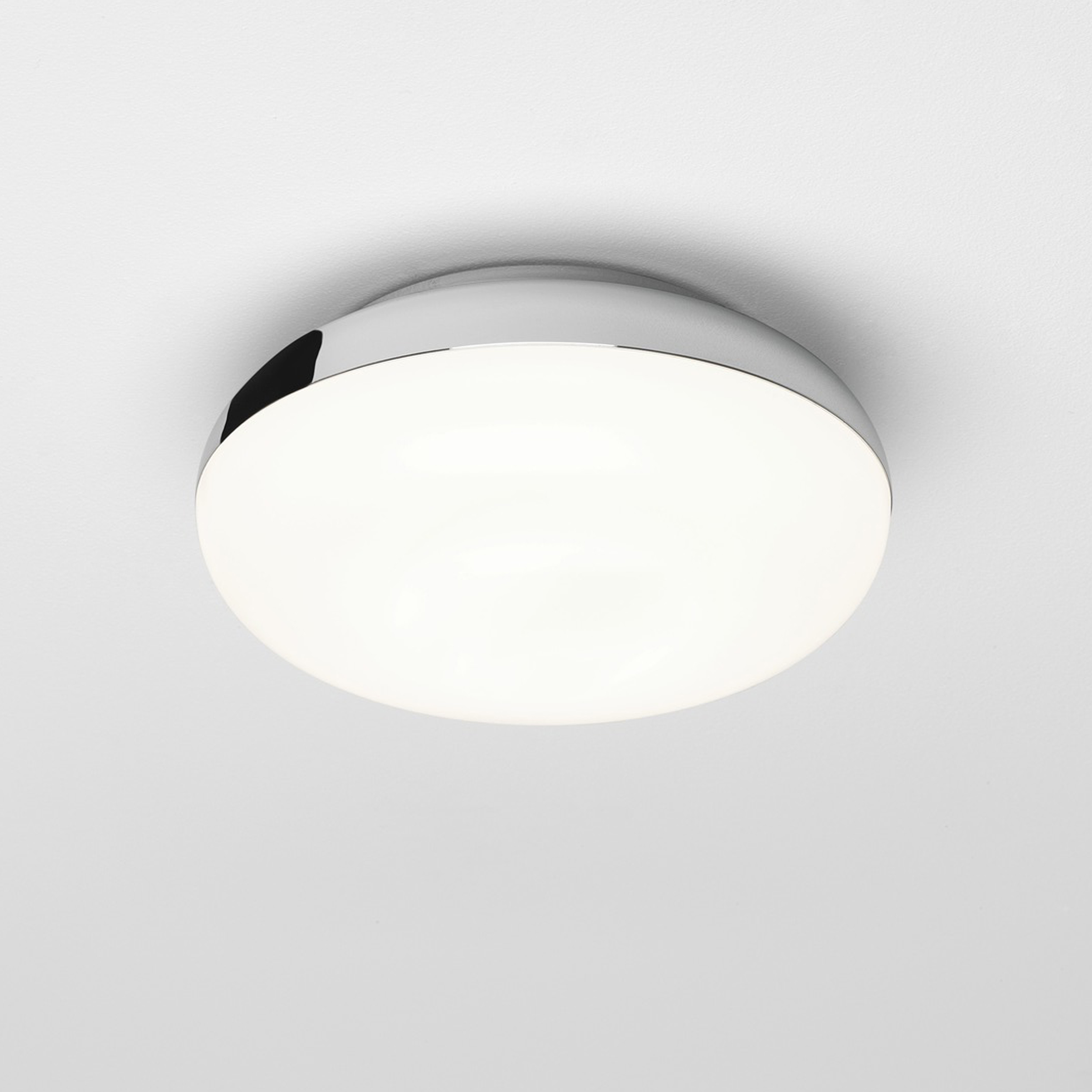 Astro Altea 150 Ceiling Light Chrome B