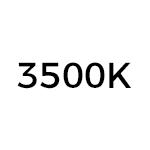3500K