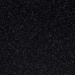 Dark Grey 06