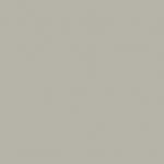 Grey 105