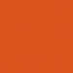Orange 14