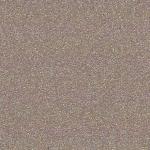 Sandstone 54