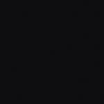 Black 00