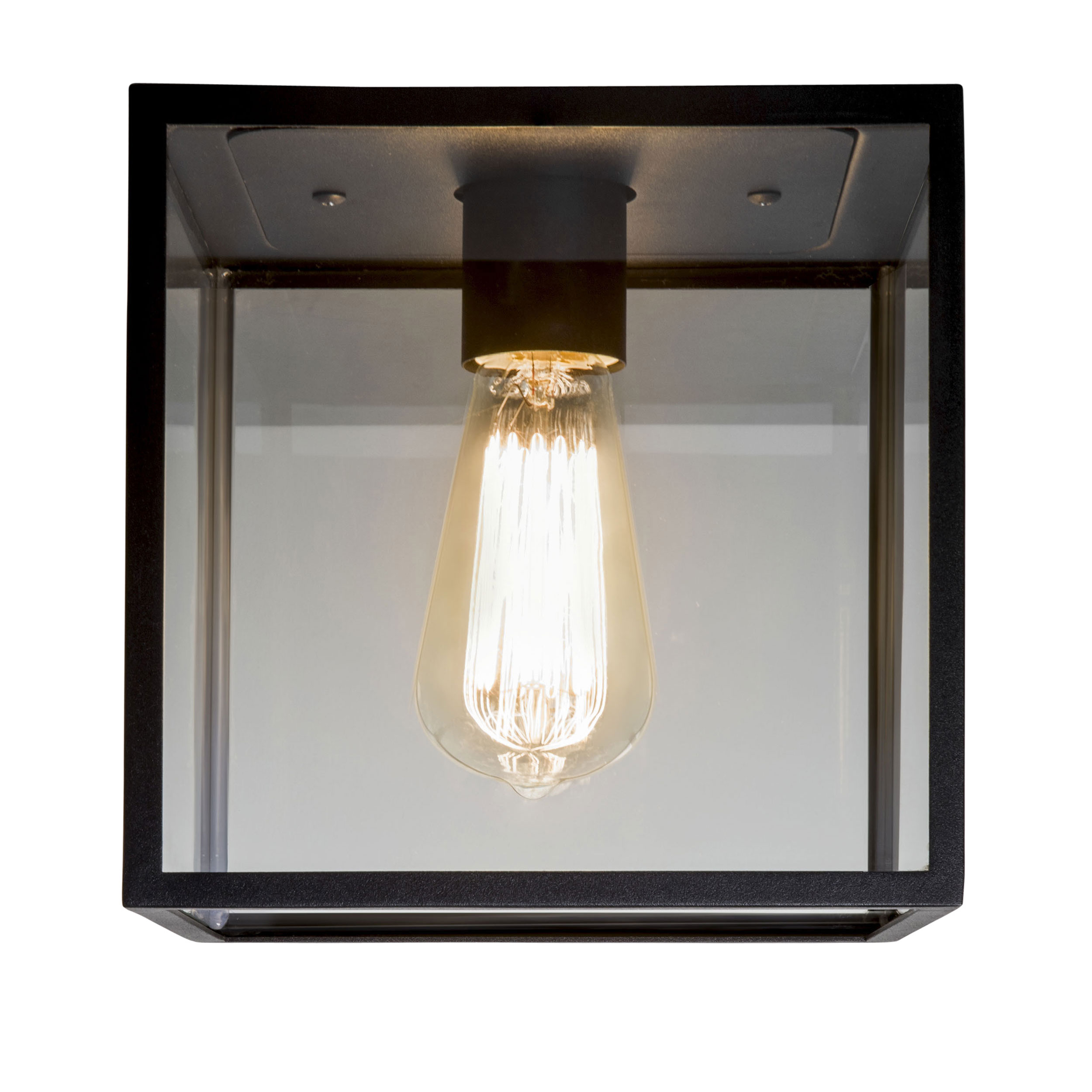 Light Dimmer Wiring Diagram Http Wwwdoityourselfcom Forum Lighting