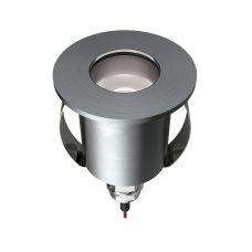 Light-Corportion-Cockle-IP67-In-Ground-Light-Stainless-Steel