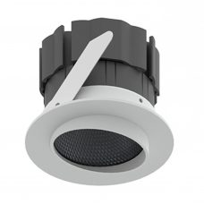 Wallwash Fixed Downlight