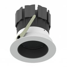 Dino Fixed Downlight