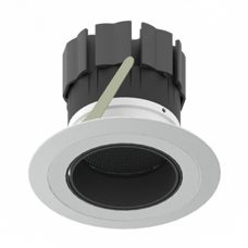 Detail Tilt & Rotate Downlight