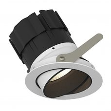 Dino Tilt & Rotate Downlight