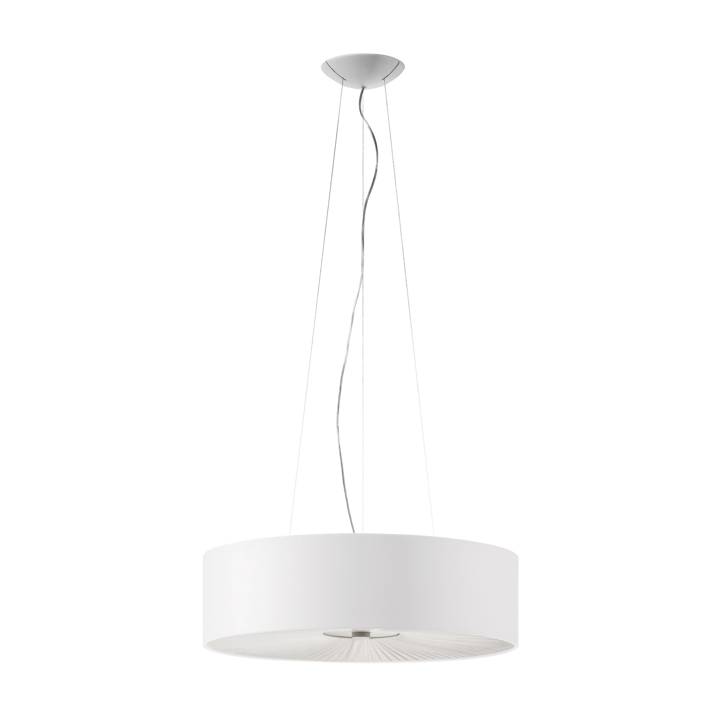 Axolight Skin 70 Pendant Light White