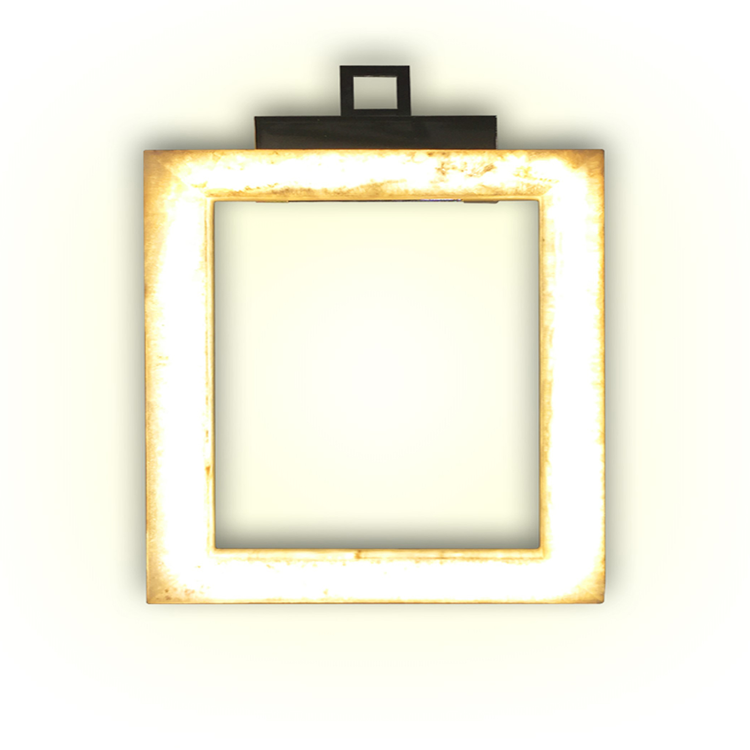 Contardi Uffizi Ap 1 Wall Light Marble
