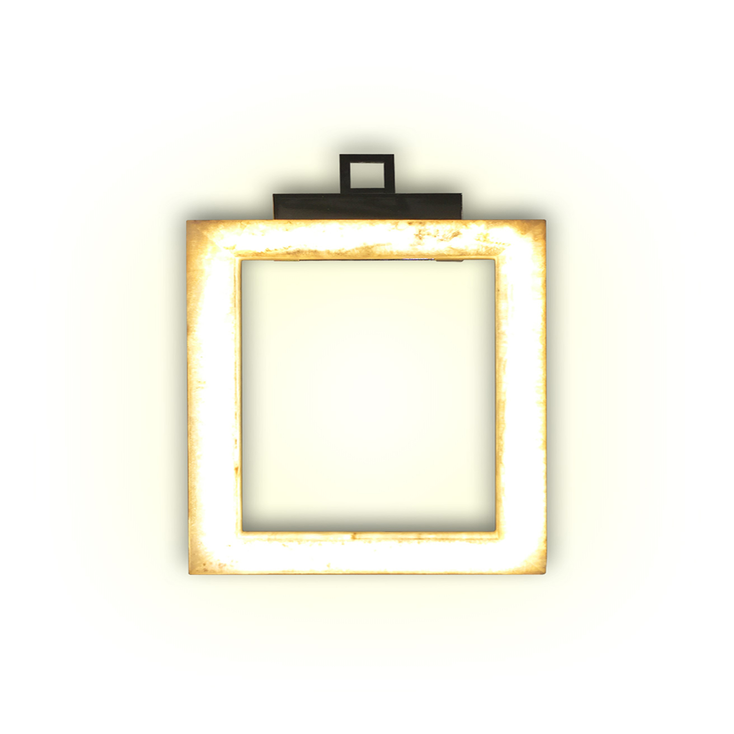 Contardi Uffizi Ap 1 Wall Light Marble B