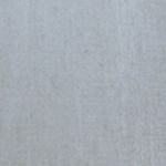 Light Grey Shantung Shade