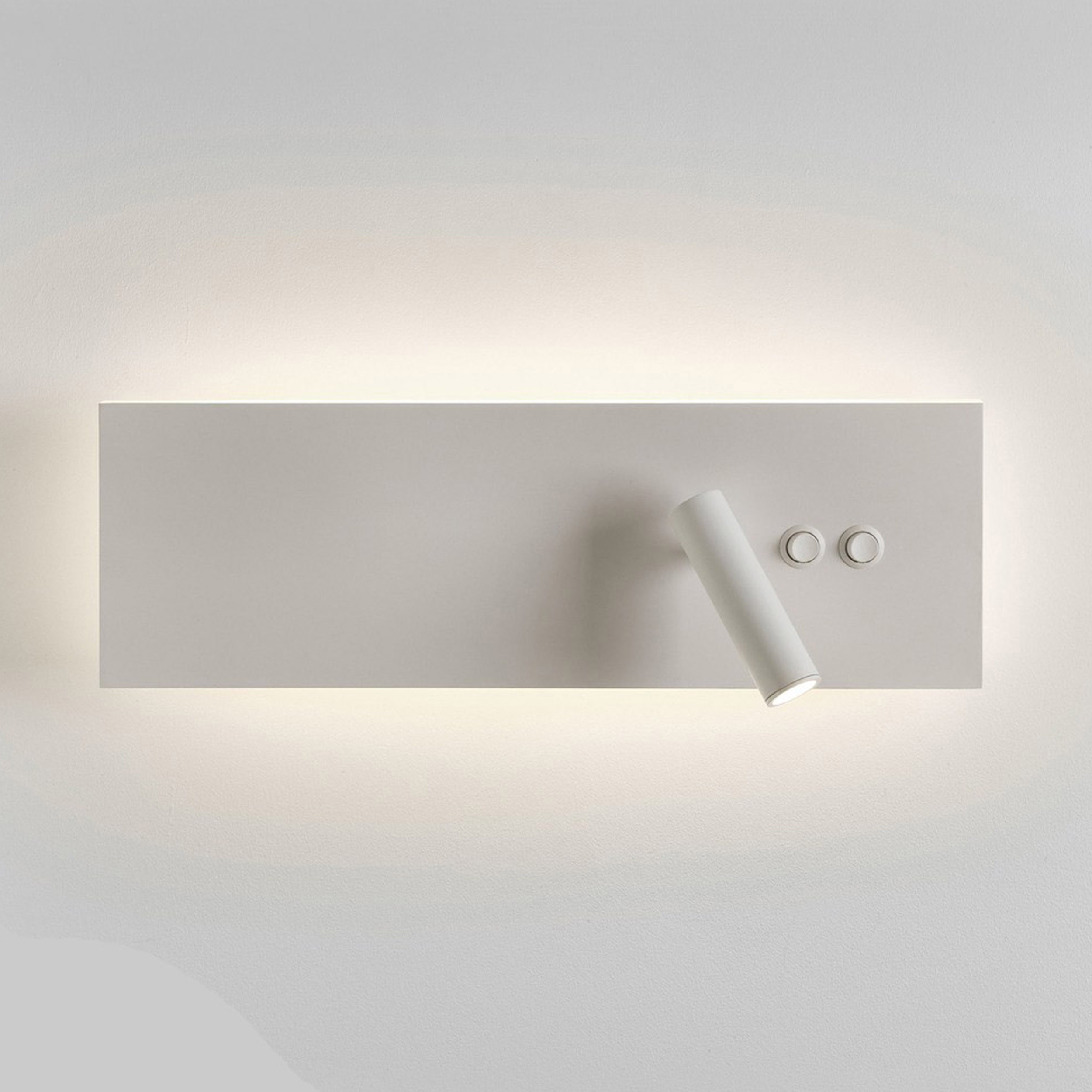 Led Wall Light White: Buy Online Now At All Square