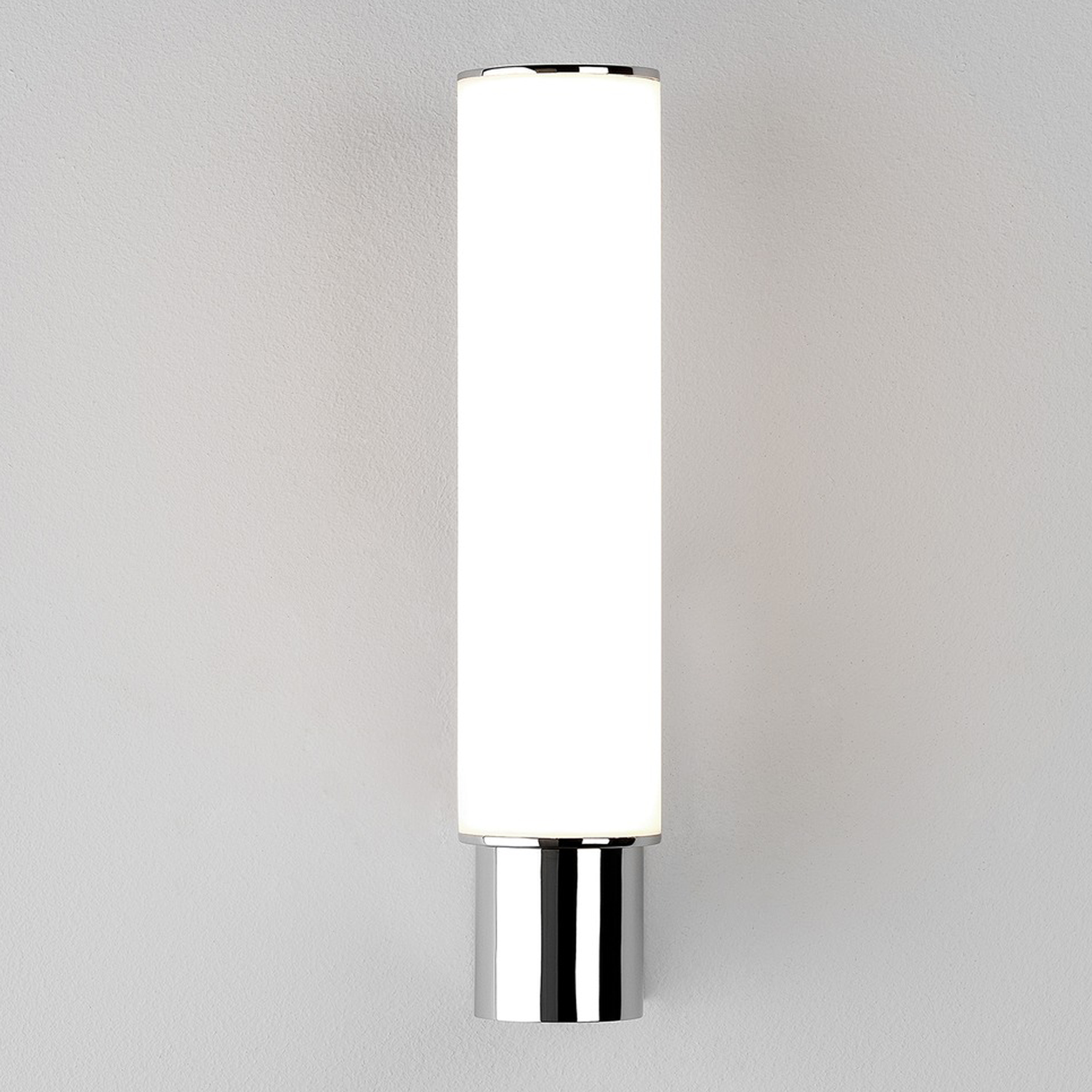 Led Wall Light Crompton: Buy The Kyoto LED Wall Light