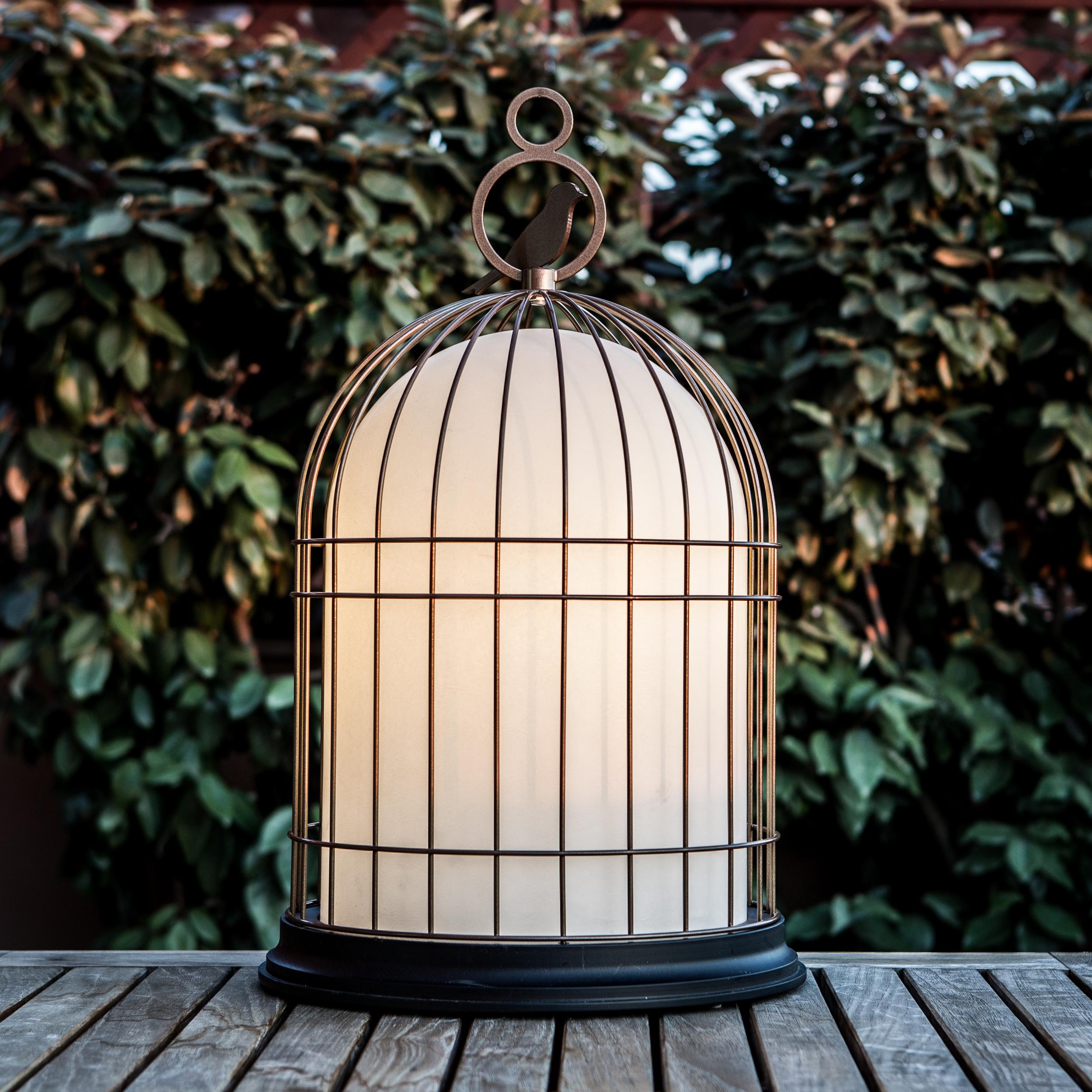 Freedom Outdoor Floor Lamp Buy online