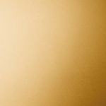 Gold Shade