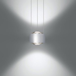 Light Effect D