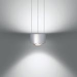 Light Effect E
