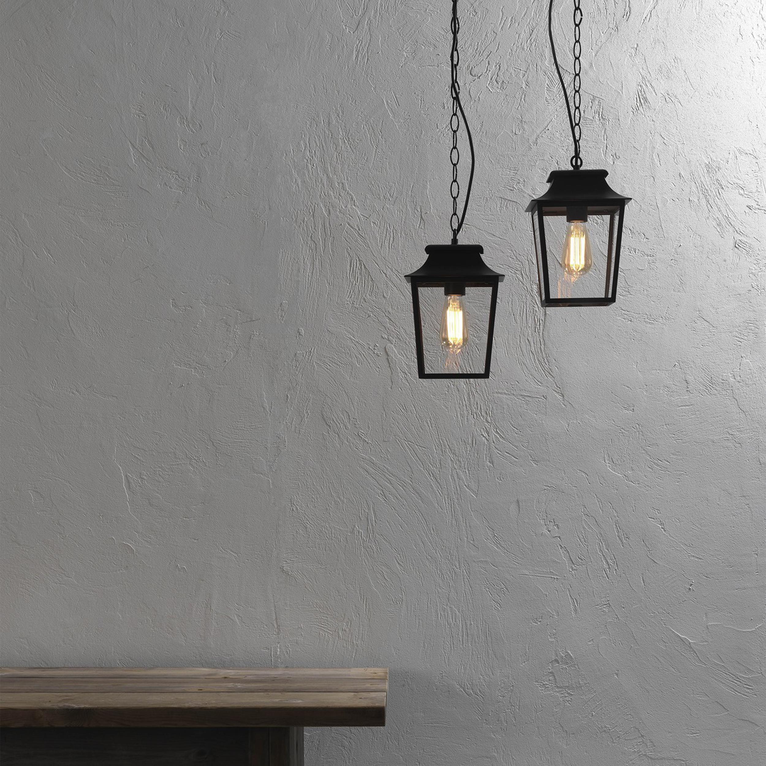 Buy The Richmond Pendant Light