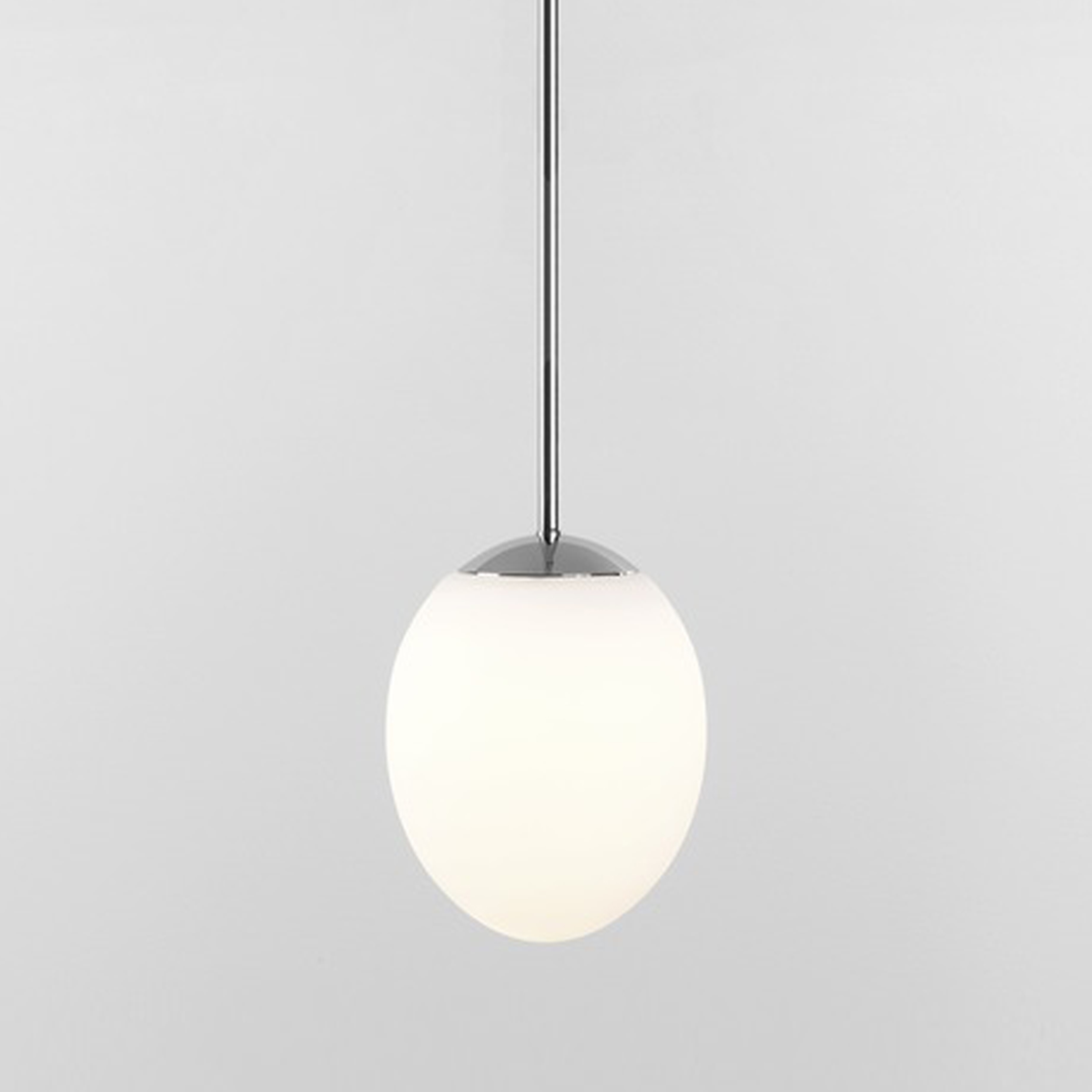 Astro Ariana Led Pendant Light Polished Chrome B