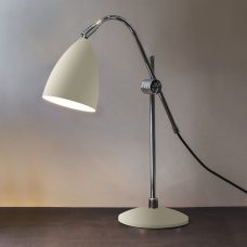 Astro Joel Grande Table Lamp Cream