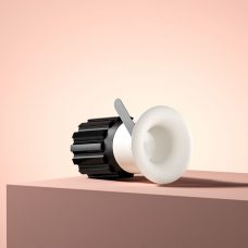 Orluna Cero Origin Downlight White D
