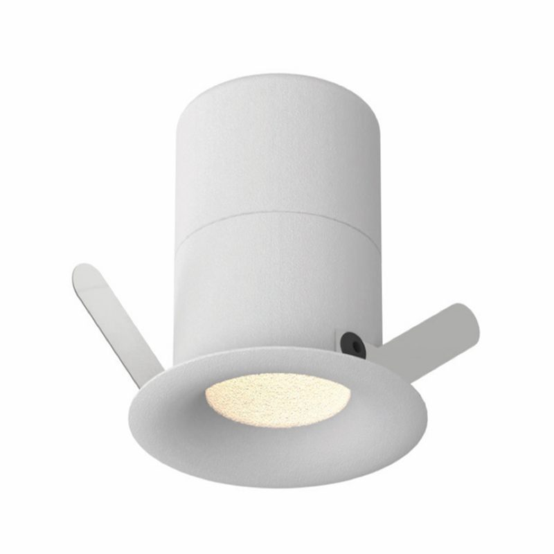 Orluna Cero 100 Downlight White