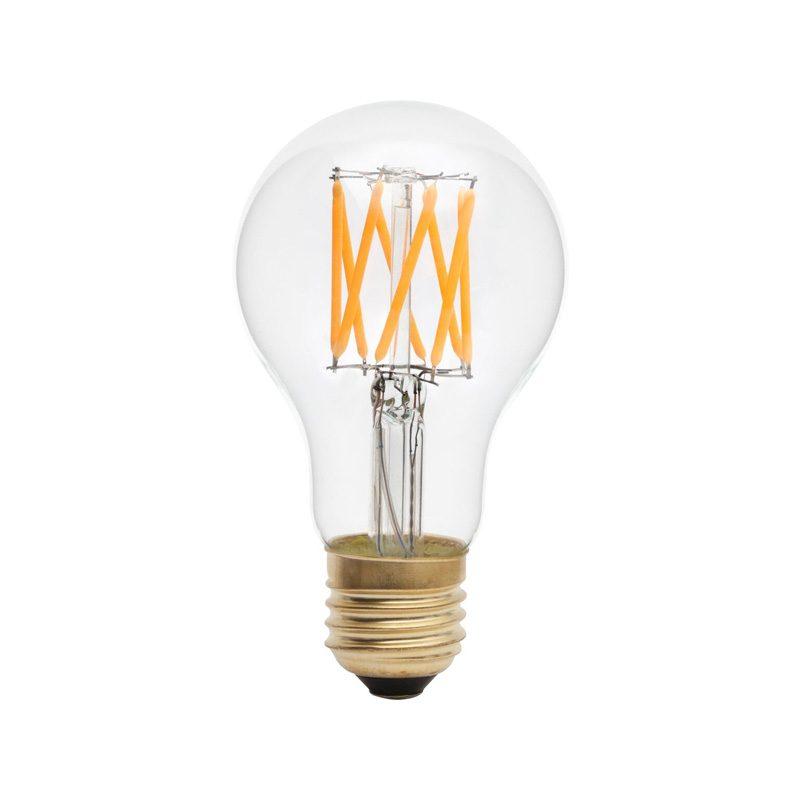 Tala 6w Led Globe Lamp Off