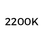 2200K