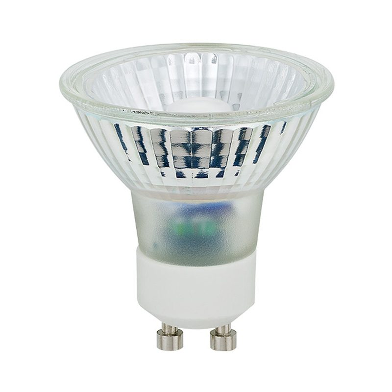 100 Light Uk 6w Gu10 Led Lamp