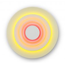 Marset Concentric M Wall Light Corona