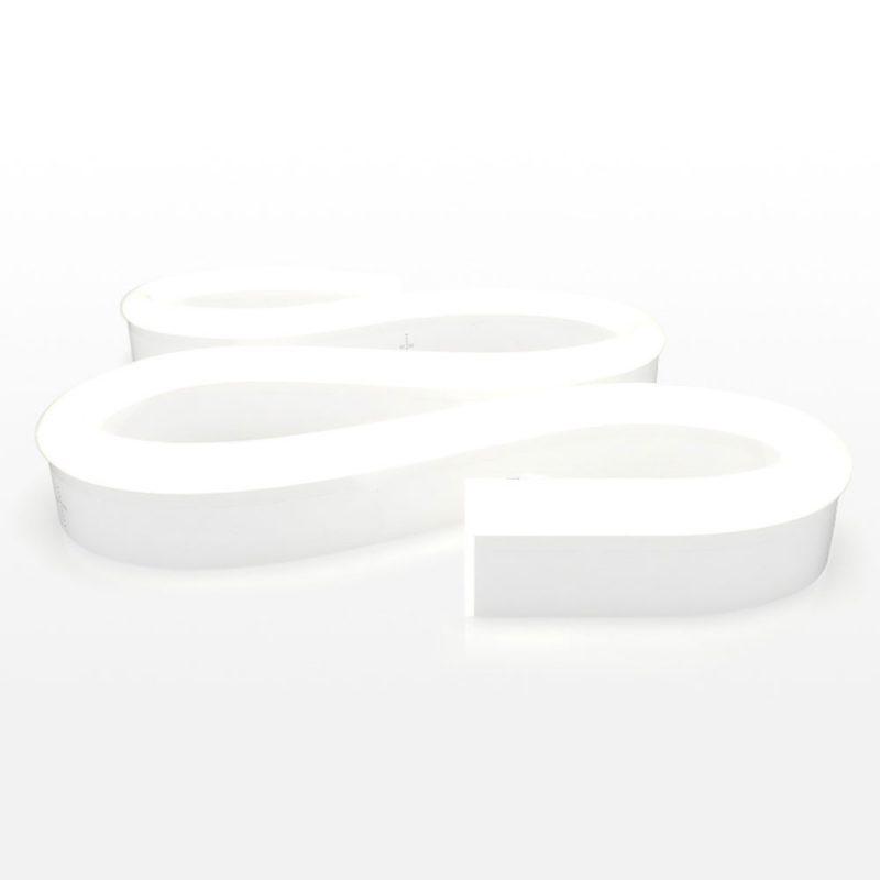 100 Light Uk Sphere Sw Flexible Led Strip