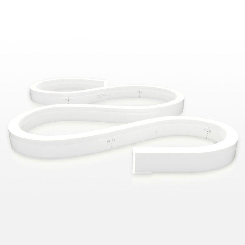 100 Light Uk Sphere Sj Flexible Led Strip