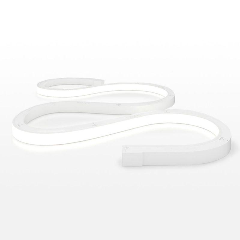 100 Light Uk Sphere Sm Flexible Led Strip