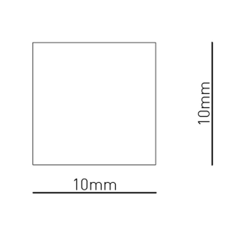 100 Light Uk Sphere Sm Flexible Led Strip Line Drawing