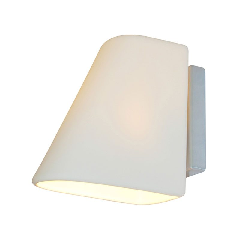Original Btc Coach Lamp Wall Light Natural White