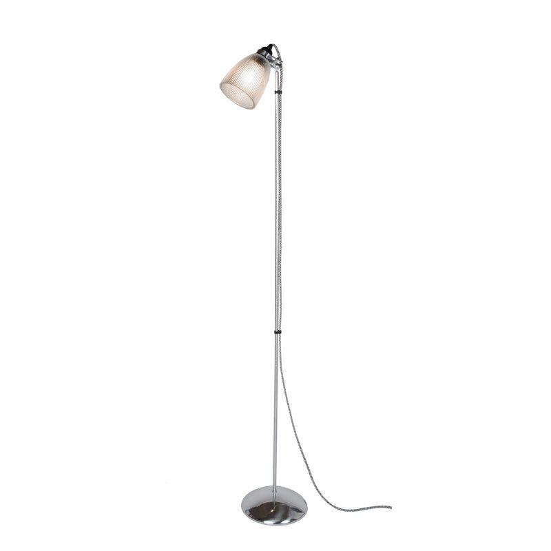 Original Btc Primo Floor Lamp Clear
