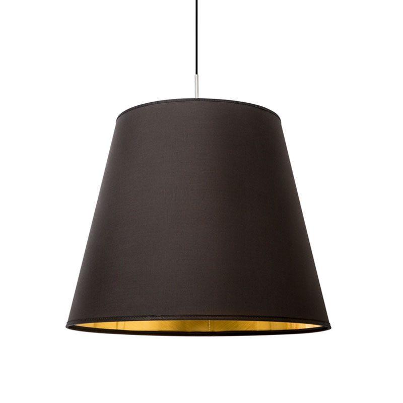 Belid Lighting Costello Pendant Light Black