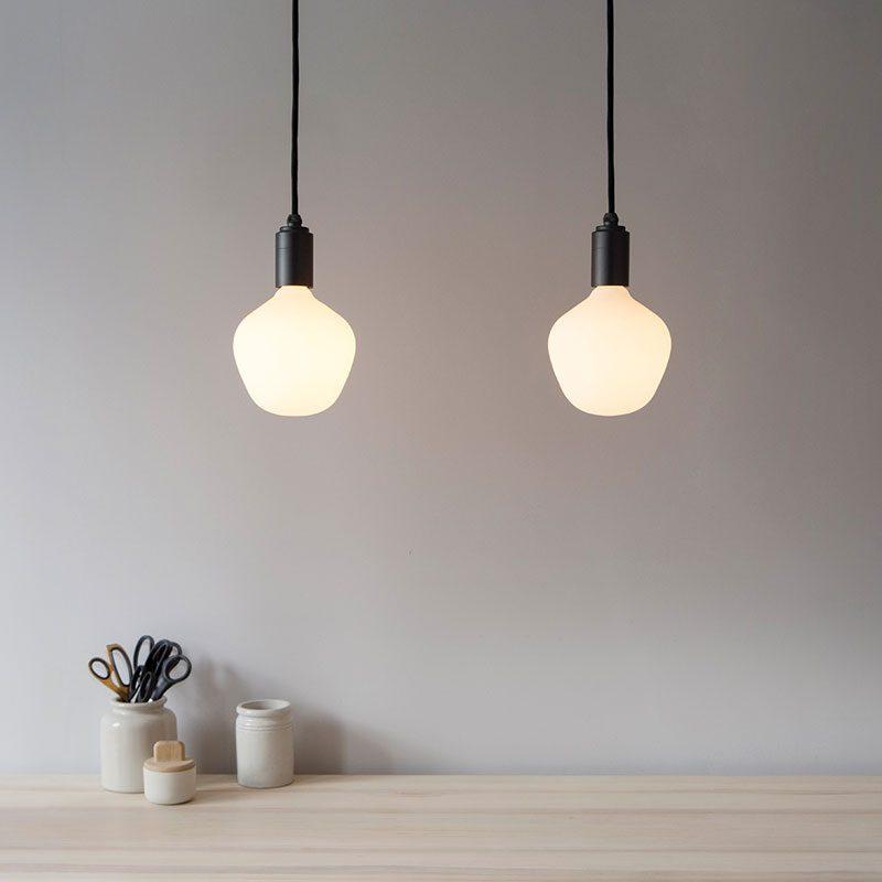 Tala 6w Enno Lamp C