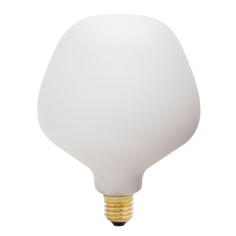 Tala 6w Enno Lamp Off