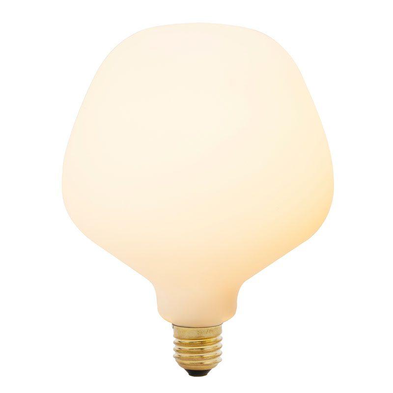 Tala 6w Enno Lamp On