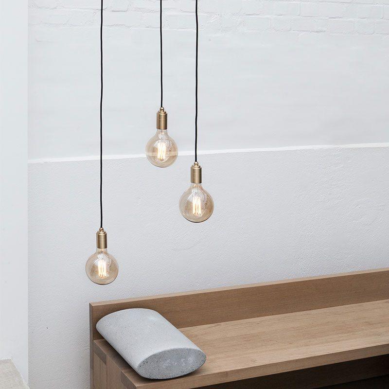 Tala 6w Gaia Lamp B