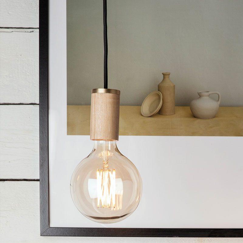 Tala 6w Gaia Lamp C