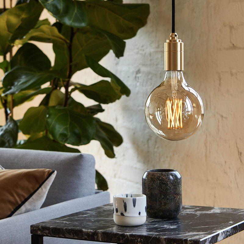 Tala 6w Gaia Lamp D