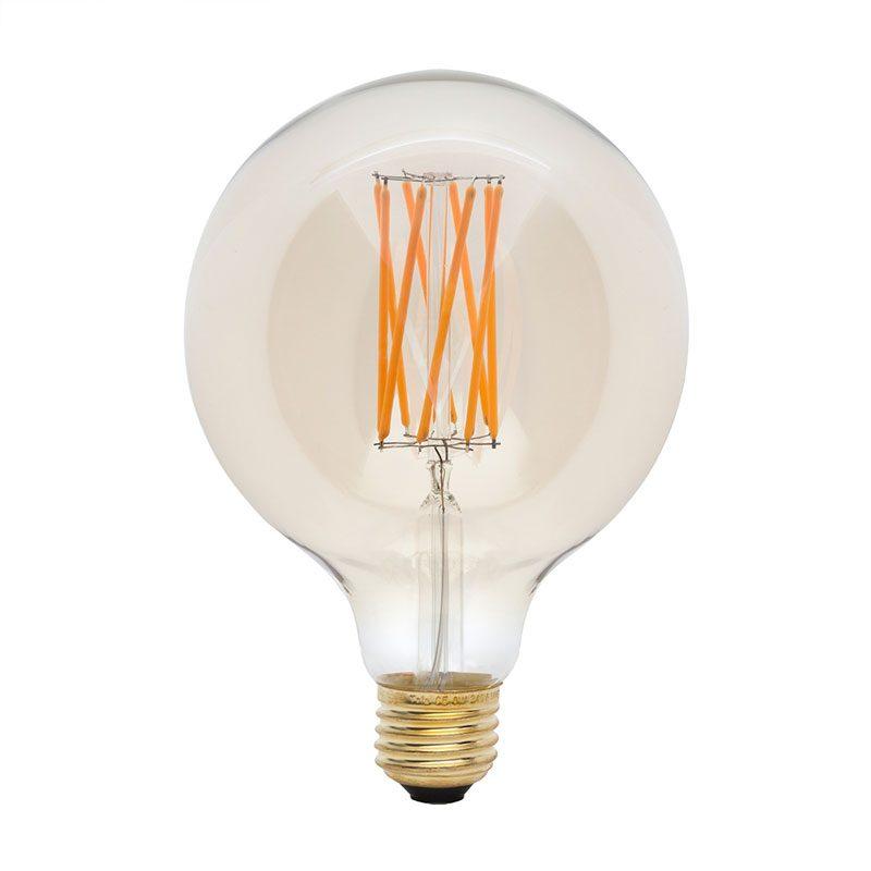 Tala 6w Gaia Lamp Off